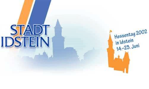 logo Idstein