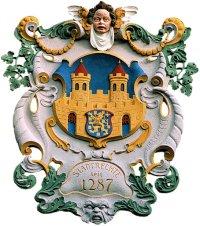 wapen van Idstein