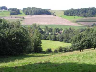 Zuid-Limburgs landschap