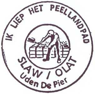 Peellandpad