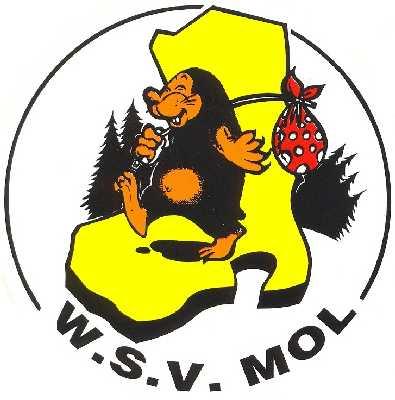 wsv-mol