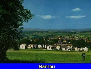 Barnau
