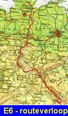 e6-route
