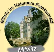Mitwitz