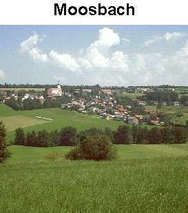 Moosbach