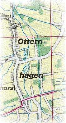 Otternhagen