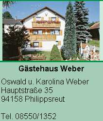 philippsreut_gaestehaus_weber