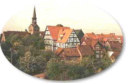 Steindhude