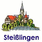 Gemeinde Steißlingen