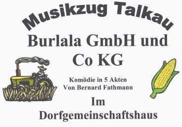Musikzug Talkau