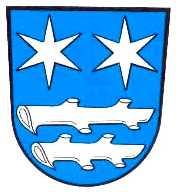Dit is het wapen van Theisseil.  Dit wapen is te vinden op de  lokatie www.ngw.nl/indexgb.htm    Deze site is mogelijk gemaakt door de Bank Nederlandse Gemeente te Den Haag