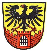 Dit is het wapen van Sinzigberg.  Dit wapen is te vinden op de lokatie www.ngw.nl