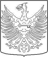 Dit is het gemeentewapen van Apeldoorn.  Dit plaatje is een bewerking van het origineel.  Dit wapen is te vinden  op de lokatie www.ngw.nl/indexgb.htm   Deze site is mogelijk gemaakt door de  Bank Nederlandse Gemeente te Den Haag