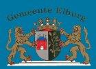 wapen van Elburg