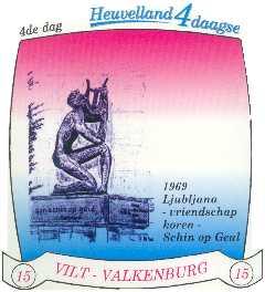 heuvelland4daagse_stikker_2002_dag4