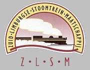 Zuid Limburgse Stoomtrein Maatrschappij
