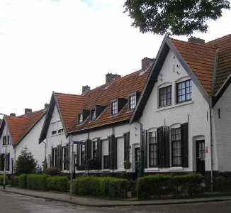 Met de Ronde van Zuid-Limburg 2006; Eyelshoven