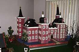 sint_geertruid_miniatuur_museum_limburgs_kasteel