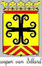 Dit is het wapen van Sittard. Dit wapen is te vinden op de lokatie www.ngw.nl/indexgb.htm  Deze site is mogelijk gemaakt door de Bank Nederlandse Gemeente te Den Haag