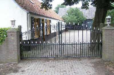 Kempische wandeldagen 2006