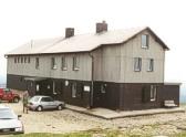 Alois Günther Haus
