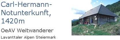 carl-hermann-notunterkuenft