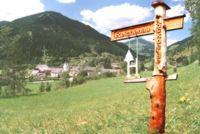 Ebene Reichenau