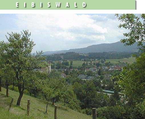 Eibiswald