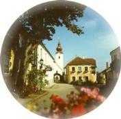 Euratsfeld