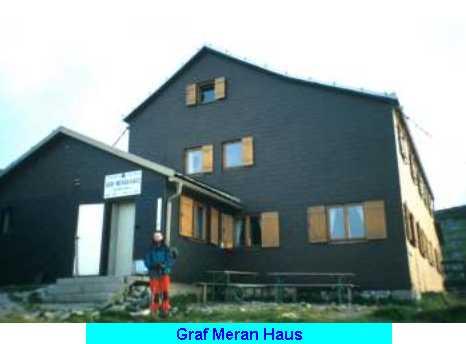graf_meran_haus