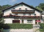 Hinterbrühl - Gasthof Zum Letzten Groschen