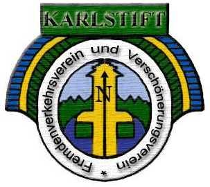 Karlstift logo