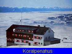 koralpenhaus