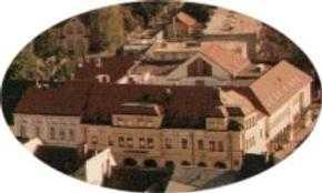 Langenzersdorf