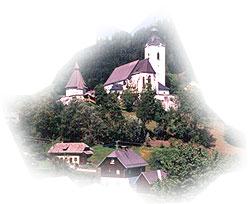 Metnitz