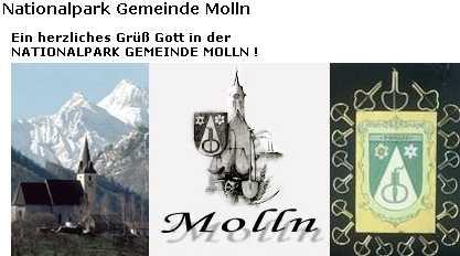 Molln