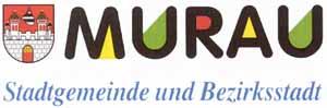 Murau logo