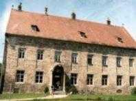 Obernberg am Inn Burg
