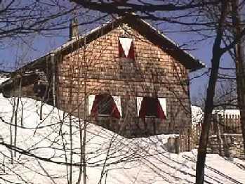 Otto Kandler Haus