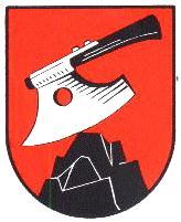 Peilstein wapen