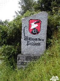 peilstein_willkommen