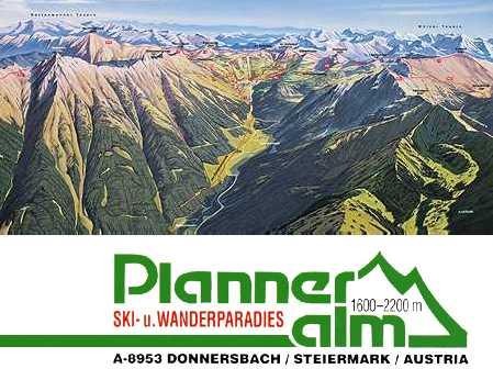 Planneralm