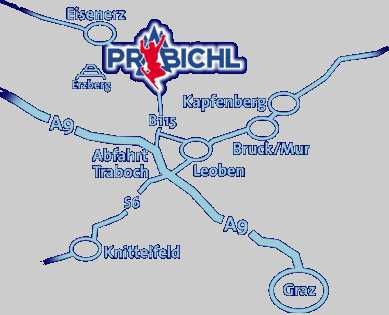 Preabichl