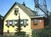 Rudolf Proksch Hütte