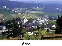 sandl