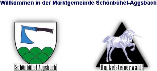 Schoenbuehel