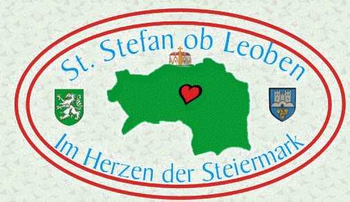St. Stefan ob Leoben