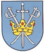 Steinbach an der Steyr wapen
