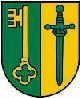 Waldneukirchen wapen