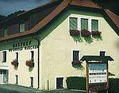 Weissenbach bei Liezen Gasthof Weichbold, overnachtingsadres